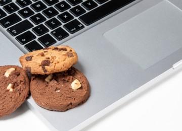 Cookie wetgeving, wat moet je weten!