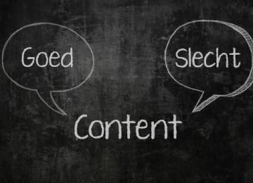 SEO tips voor content optimalisatie