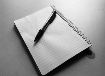 15 tips om meer verkeer naar je blog te krijgen
